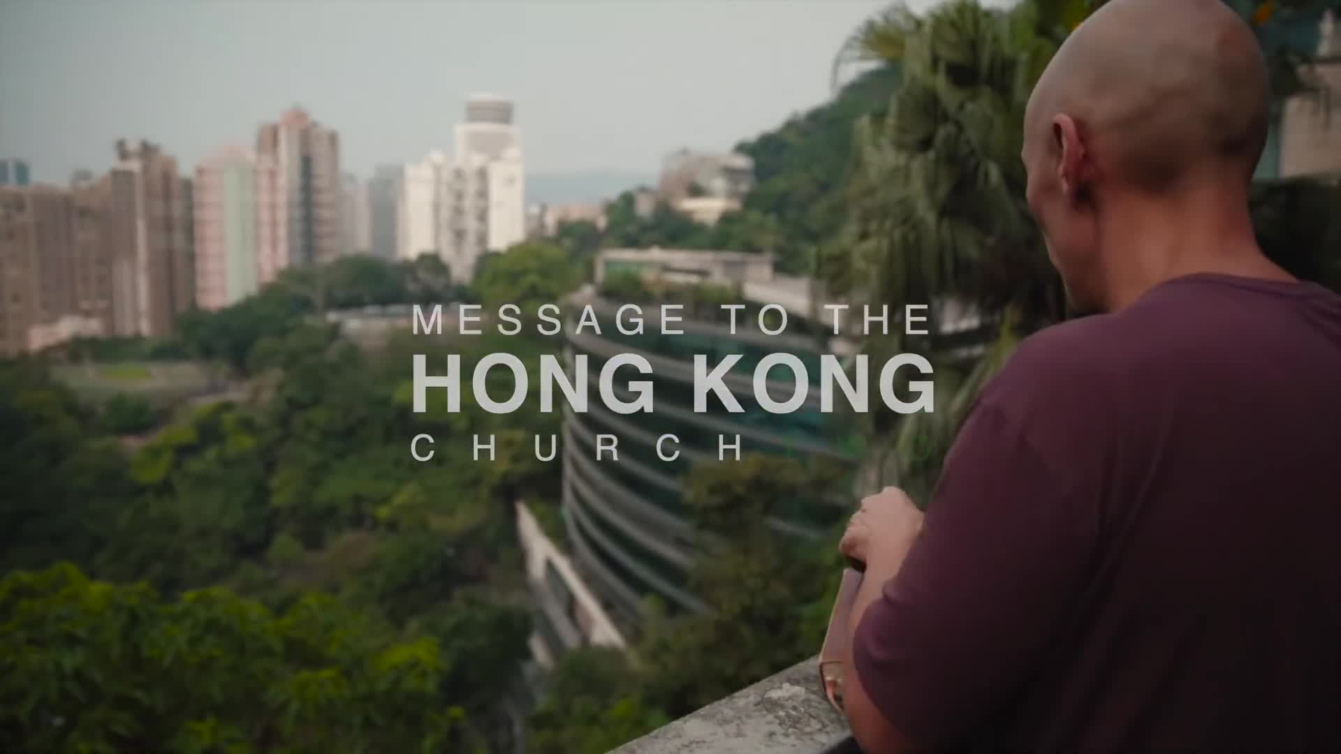 Francis Chan | Before I Created You I Knew You